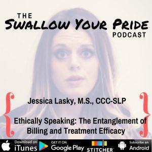 Jessica Lasky