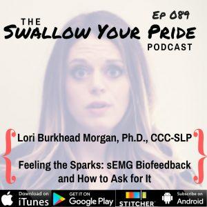 Lori Burkhead Morgan